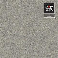 Линолеум Линолеум Polystyl Lux Presto 4