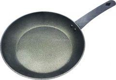 Сковорода Сковорода Calve Сковорода Calve CL-7132