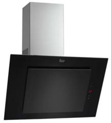Вытяжка кухонная Вытяжка кухонная Teka WISH Maestro DVT 980 B (40483532)
