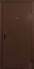 Входная дверь Входная дверь Torex Starter Steel