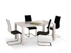 Обеденный стол Обеденный стол Halmar Ronald (120x160)