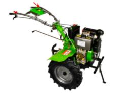 Культиватор Культиватор Grasshopper GR-135E
