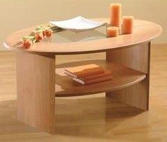 Журнальный столик СтолПлит СБ-352