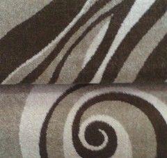 Ковровое покрытие Brest`s Carpets 15С45-ДЭ (4 м)