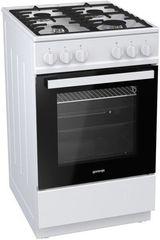 Кухонная плита Кухонная плита Gorenje GN 5112 WF-B