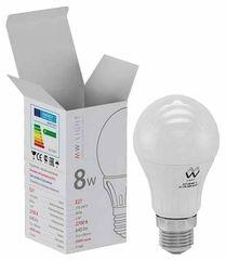 Лампа Лампа MW-Light LBMW27A08