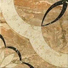 Плитка Плитка PiezaROSA Мармарис 725562