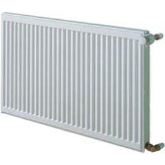 Радиатор отопления Радиатор отопления Kermi Therm X2 Profil-Kompakt тип 12 500x1000 (FKO120510W02)
