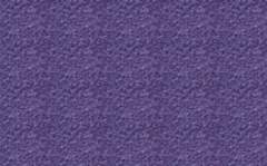 Декоративное покрытие ISOCORK Напыляемое пробковое 16C