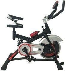 Велотренажер Велотренажер DFC VT-8302R