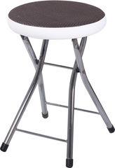 Кухонный стул Домотека Соренто F4/B0