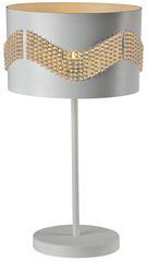 Настольный светильник Candellux Antonio 41-23018
