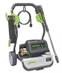 Мойка высокого давления Мойка высокого давления Greenworks GPWG8 (5100907)
