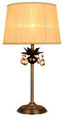 Настольный светильник Candellux Adonis 41-27535