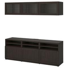 IKEA Бесто 492.820.55