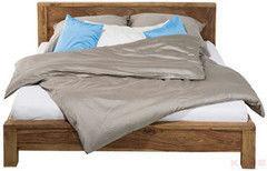 Кровать Кровать Kare Authentico 180x200