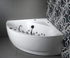Ванна Ванна Balteco Lotus 14 S2 140x140