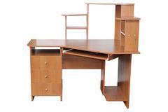 Письменный стол Компас КС-003-17
