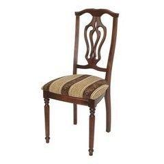 Кухонный стул Юта Сибарит-11