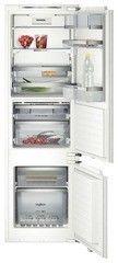 Холодильник Холодильник Siemens KI39FP60