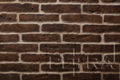 Искусственный камень Petra Шумерский кирпич 01K1