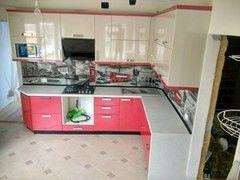 Кухня Кухня VIP-Мебель Вариант 12