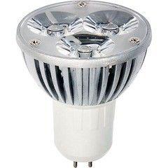 Лампа Лампа Feron LB-112