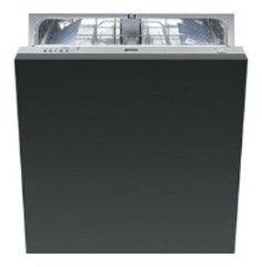 Посудомоечная машина Посудомоечная машина SMEG ST321