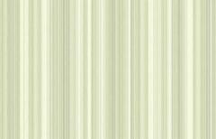 Обои Loymina Op-Art Stripes Полосы оп-арт