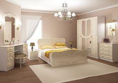 Спальня Нарус Натали-4