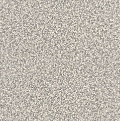 Обои Rasch Tiles & More XIII 899610