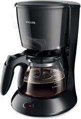 Кофеварка Кофеварка Philips HD7433/20