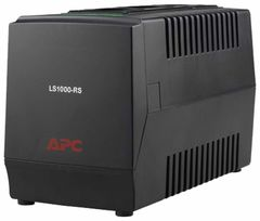 Стабилизатор напряжения Стабилизатор напряжения APC Line-R LS1000-RS