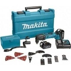 Makita Makita DTM50RFEX2