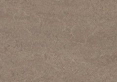 Линолеум Натуральный линолеум Forbo (Eurocol) Marmoleum Real 3246
