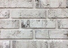 Искусственный камень Супер Дом RB 2-05 rustik коричневый