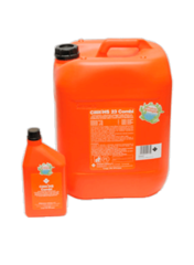 Теплоноситель BWT Жидкий концентрат Cillit-HS 23-Combi 0.5 kg