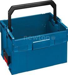 Bosch Ящик для инструментов  Bosch LT-BOXX 272 Professional [1600A00223]