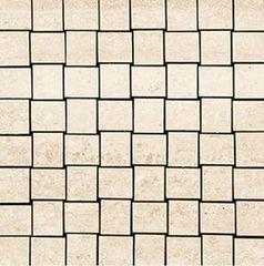 Плитка Плитка Polcolorit Gusto BE Moz D 300x300
