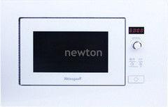 Микроволновая печь Микроволновая печь Weissgauff Микроволновая печь Weissgauff HMT-202