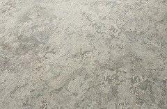 Пробковый пол Wicanders Artcomfort Slate Chrome D813003