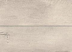 Ламинат Ламинат Egger Kingsize 055 408 H1051 Дуб Вердон Белый