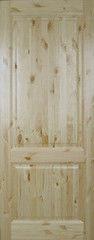 Межкомнатная дверь Межкомнатная дверь Поставский мебельный центр М12