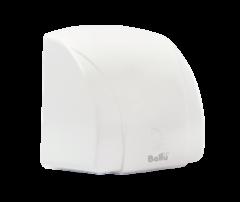 Сушилка для рук Сушилка для рук Ballu GSX-1800 Hot air
