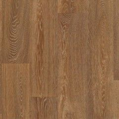 Линолеум Линолеум IDEAL Glory Pure Oak 3482