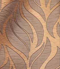 Ткани, текстиль noname Портьера с рисунком FYL860-13