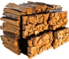 Комод Комод Armarium Wood