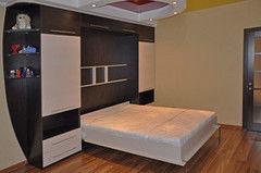 Спальня Novalux Пример 39
