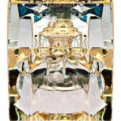 Встраиваемый светильник Feron JD62