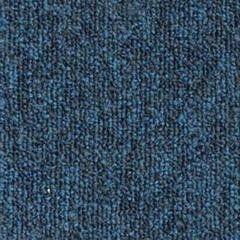 Ковровое покрытие Forbo (Eurocol) Tessera Apex 640 252
